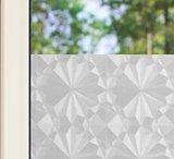 Decoratief   Premium   Abstract 1_