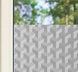 Decoratief | Premium | Kubus_