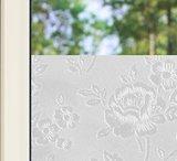 Decoratief | Premium | Bloemen_