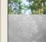 Decoratief | Premium | Barok_