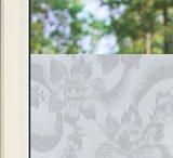 Decoratief | Premium |Bloemen 1_