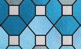 Glas-in-Lood | Premium | Statisch | 2_