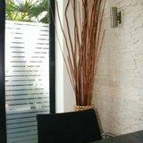 Decoratief | lijnen | 45 mm / 10 mm_