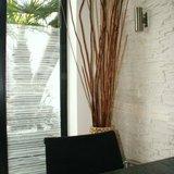 Decoratief | hout decor | _