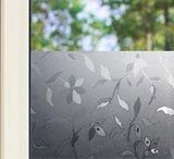Decoratief | Premium | Bloemen open 2_