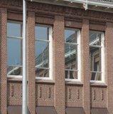 Spiegel 70 | Exterieur | breedformaat 122 cm / 152 cm_