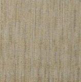 Textiel T 201_