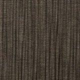 Textiel T 202_