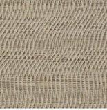 Textiel T 203_