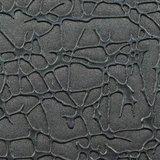 Textiel T 209_