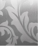 Decoratief | Premium | Bladeren_