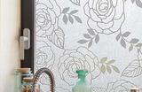 Decoratief | Premium | Rozen_
