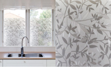 Decoratief | Premium | bladeren 2_