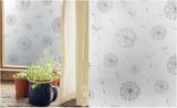 Decoratief | Premium | Paardebloem_