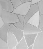 Decoratief | Premium | Abstract 3_