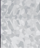 Decoratief   Premium   Abstract 2_