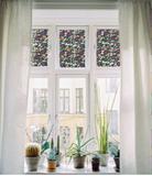 Glas-in-Lood | Premium | 13_