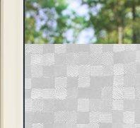 Decoratief | Premium | Blokjes 2
