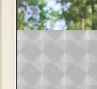 Decoratief | Premium | Blokjes 1