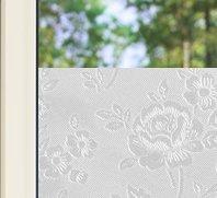 Decoratief | Premium | Bloemen