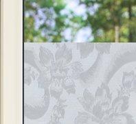 Decoratief | Premium |Bloemen 1