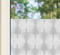 Decoratief | Premium | Cirkels groot