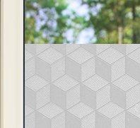 Decoratief | Premium | Kubus klein