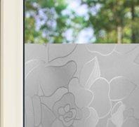 Decoratief | Premium | Bloemen 2
