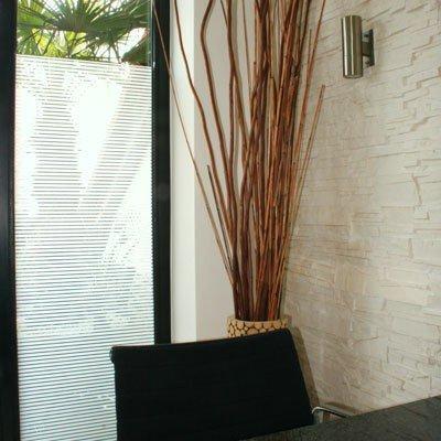 Decoratief | lijnen | 10 mm/4 mm