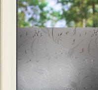 Decoratief | Premium | Bloemen open 1