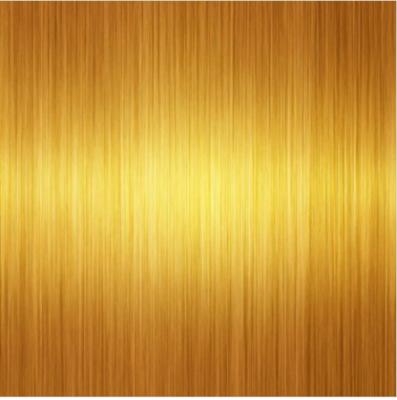 Specials| goud| geborsteld
