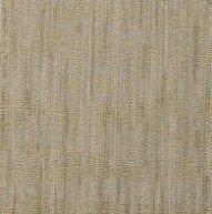 Textiel T 201