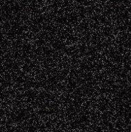 Glitter G 706