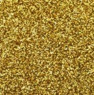 Glitter 707