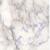 Marmer | Grijs ader|