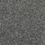 Structuur | Granol| donker