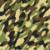 Decor| Army |