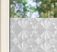 Decoratief   Premium   Abstract 1