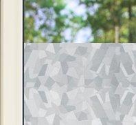 Decoratief | Premium | Abstract 2