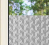 Decoratief | Premium | Kubus