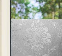 Decoratief | Premium | Barok