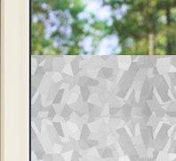 Decoratief | Premium | Splinter