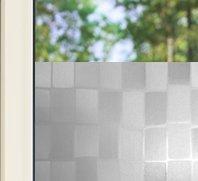 Decoratief | Premium | Blokken