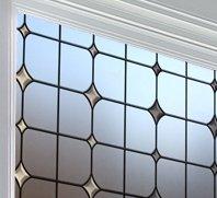 Glas-in-Lood | Premium | 4