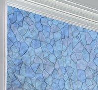 Glas-in-Lood | Premium | 8