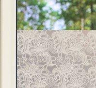 Decoratief | Premium | Kant