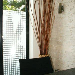 Decoratief | blokken | 35 x 35 mm / 6 mm