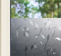 Decoratief | Premium | Bloemen open 2