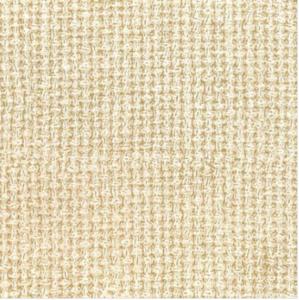 Structuur | Textiel|