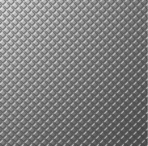 Specials| metallic| vormen 2
